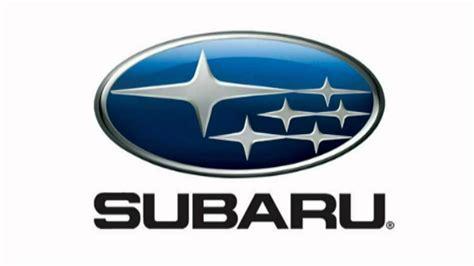 subaru wrx logo image gallery subaru sign