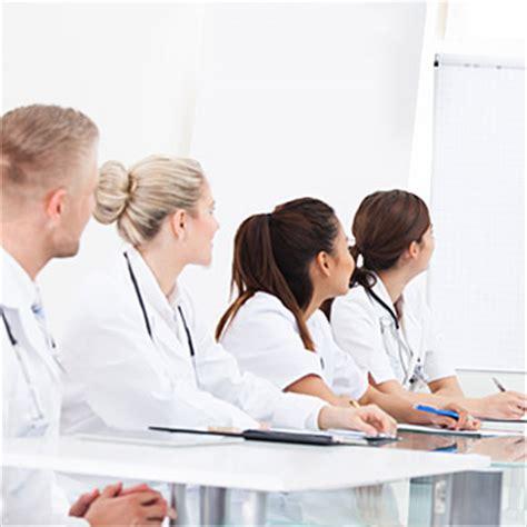 agenas ecm dati eventi ecm educazione continua in medicina