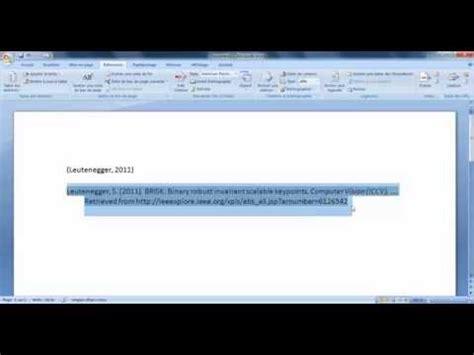 latex refman tutorial how to use mendeley شرح استخدام برنامج ميندلي لترت