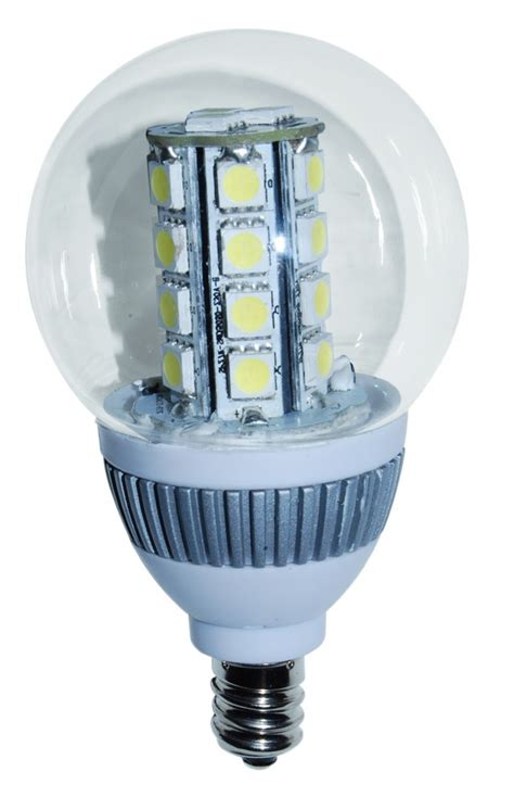 Led Light Bulbs Costco by Chandelier Led Bulbs Costco Home Design Ideas