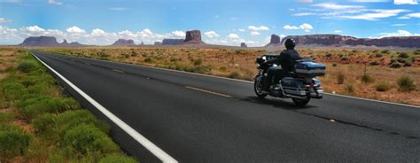 Motorradfahren Usa by Motorradtouren Italien Umbrien Marken Anmelden