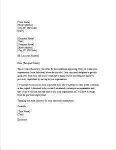 Response Letter Scientific Paper Response Letter Template For Word Word Excel Templates