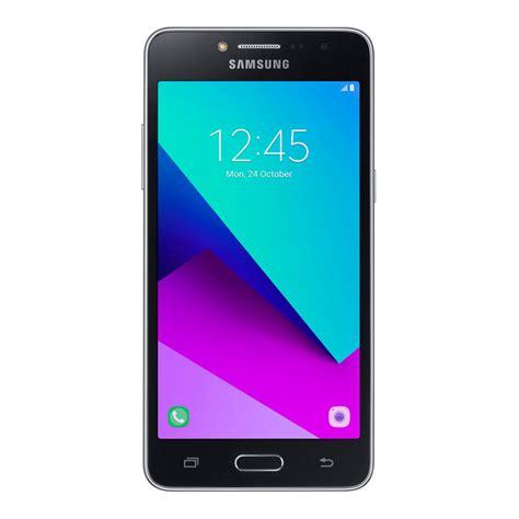 P Samsung J2 Prime Celular Samsung Galaxy J2 Prime 5 Quot 8gb Memoria Interna 1 5 Gb Ram Creditoseconomicos