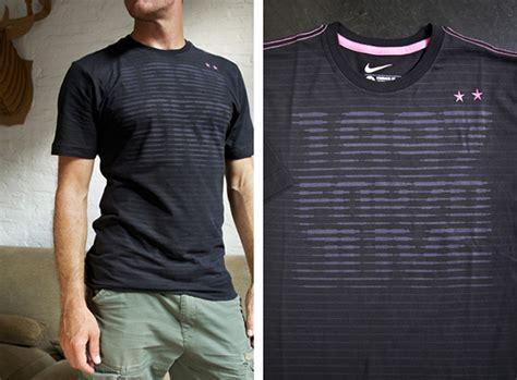 Juventus Glow In The New Desain nike t shirts on behance