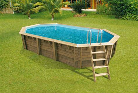 Bien Piscine Bois Hors Sol Castorama #1: piscine-bois-hors-sol-castorama-8.jpg