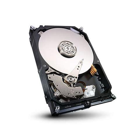 migliori disk interni disk interno la nostra selezione dei migliori