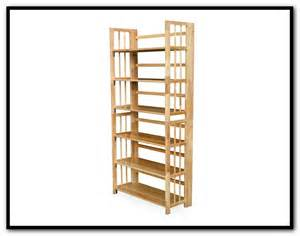 Ikea Diy Folding Bookcase Ikea Home Design Ideas