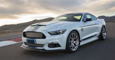mustang gt500 snake horsepower shelby celebrates the snake s 50th year with a 750