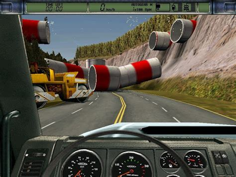 euro truck simulator download free full game euro truck simulator 2 download free version game setup