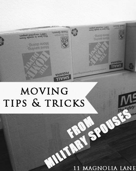 moving tips and tricks from a professional organizer 104 best images about get a move on tips for moving day