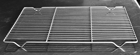 Can You Put A Cooling Rack In The Oven by Can You Cook On A Cooling Rack 28 Images Why You Need