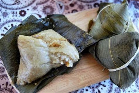 Risoles Sayuran Bogor aneka resep masakan bacang ketan dan beras