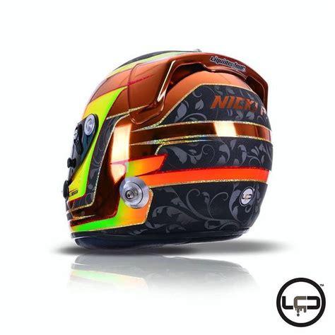 best helmet design 45 best helmet design images on pinterest helmet design