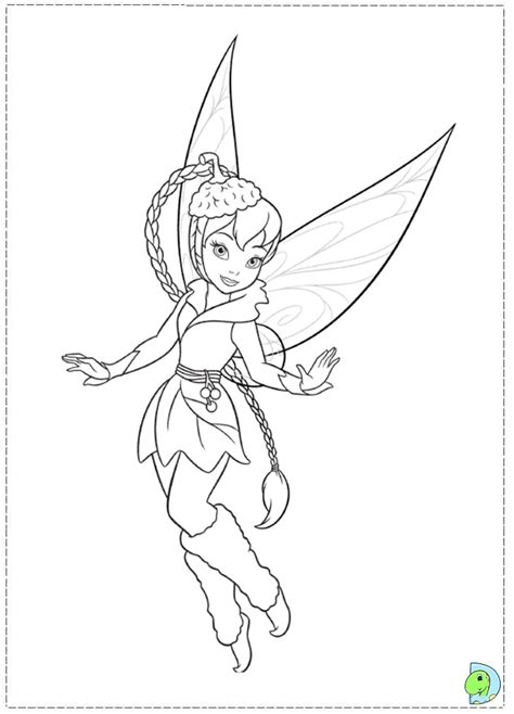 search results for coloring tinkerbell calendar 2015