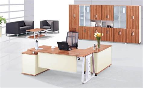 Desk Director by Managing Office Furniture Director S Table Desk Design