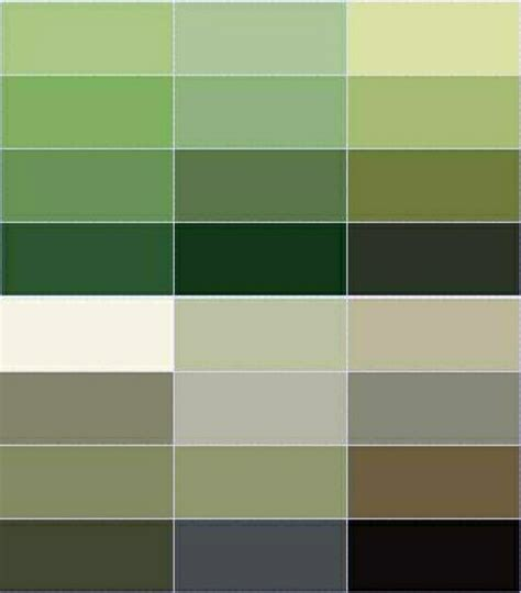 green color shades walmart org chart motorcycle review and galleries