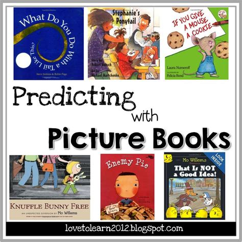 inferencing picture books 25 best ideas about inferences on