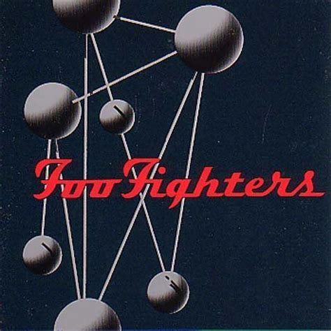 foo fighters there is nothing left to lose rar