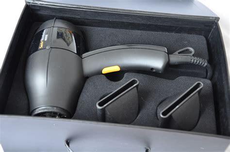 Sedu Hair Dryer sedu revolution pro tourmaline ionic 4000i hair dryer review