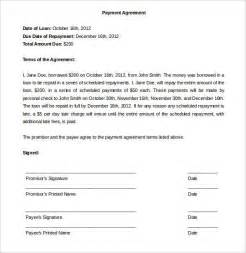 Agreement Letter Format Sle 17 Best Ideas About Payment Agreement On Dental Assistant Insurance Benefits And