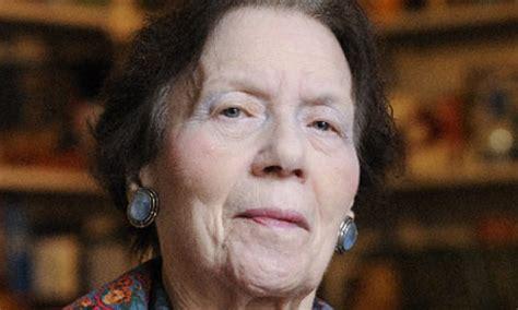 barbara bray obituary | television & radio | the guardian