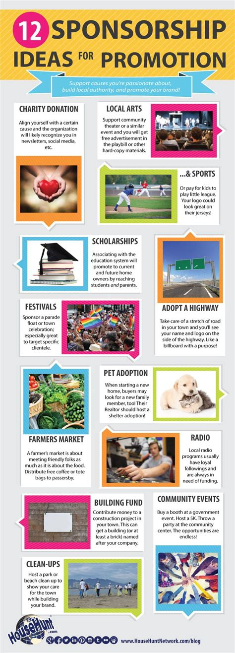 Best 25 Charity Ideas On best 25 pancake day fundraising ideas ideas on fundraising ideas for clubs charity
