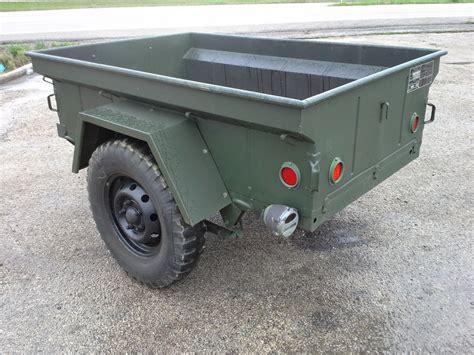 military trailer cer serial number on john deere mower