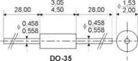 dioda schottky ego symbol diody przełączające z barierą schottky ego