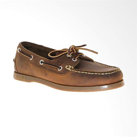 Sepatu Sneakers Sepatu Casual Pria Bssg Bay 391 jual orca bay creek colour sepatu wanita sand harga kualitas terjamin blibli