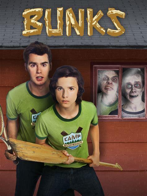 film disney xd zombies to invade disney xd with quot bunks quot summer c tv