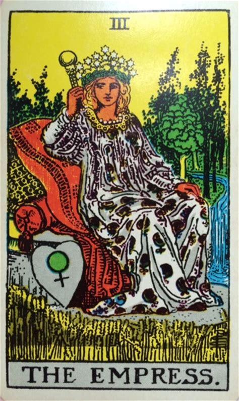 tarot cards shamanic journeys reiki healing