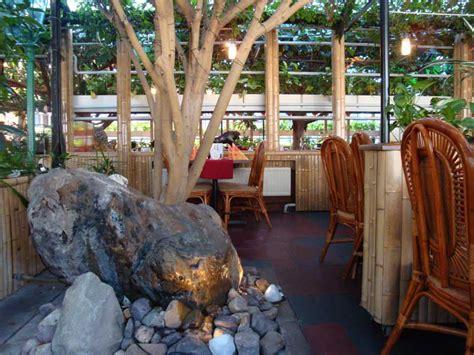 China Restaurant Bambus Garten by China Restaurant Bambus Garten D 252 Sseldorf Buffet