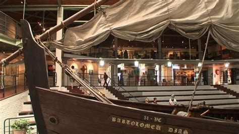 dias museum, mossel bay, south africa