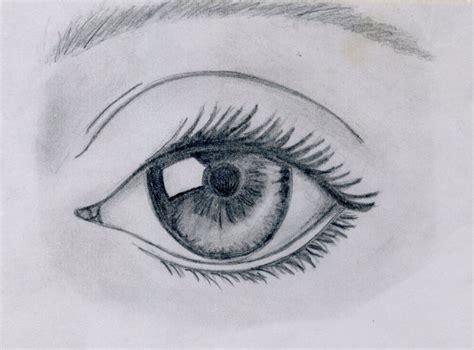 imagenes de ojos con flores 17 best images about ojos on pinterest dibujo bristol