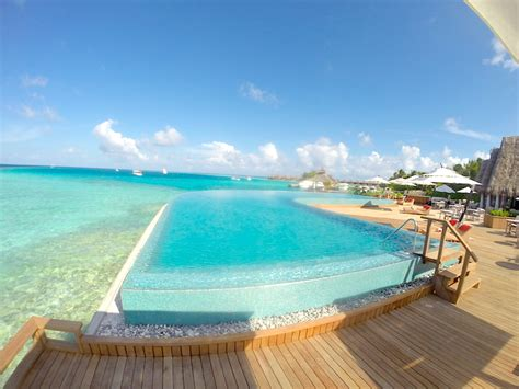 best of maldives luxury resorts baros maldives maldives baros maldives review the best luxury island resort in
