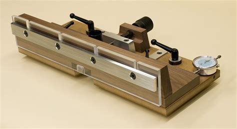 table tools design all about woodworking easy woodworking projects