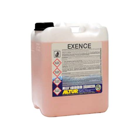 autolavaggio interni autolavaggio pulizia interni igienizzanti altur