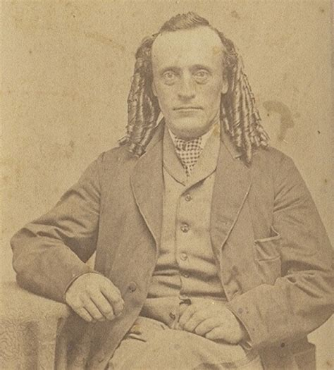 mens hairstyles in 1800 s 315 best images about 19th century portraits photos on