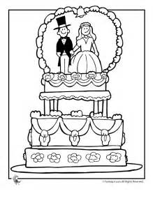 wedding coloring pages wedding coloring book pages free coloring home