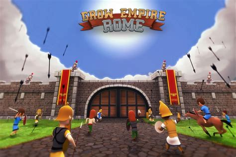 mod game last empire grow empire rome apk mod unlocked apk games download