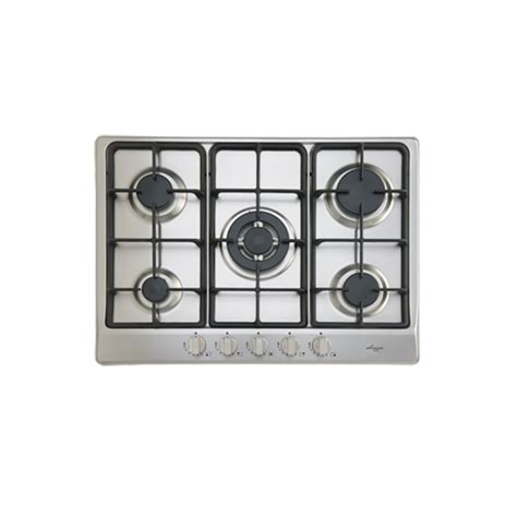 70cm cooktop cooking with gas how to choose the best gas cooktop