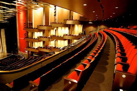 clowes memorial seating chart clowes memorial butler arts center