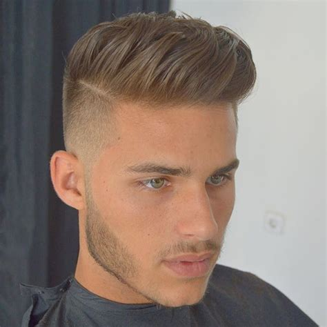 salon guy haircuts image collections haircut ideas for