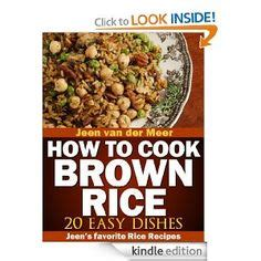 1000 images about health books and cookbooks on pinterest vegans vegan slow cooker and vegan