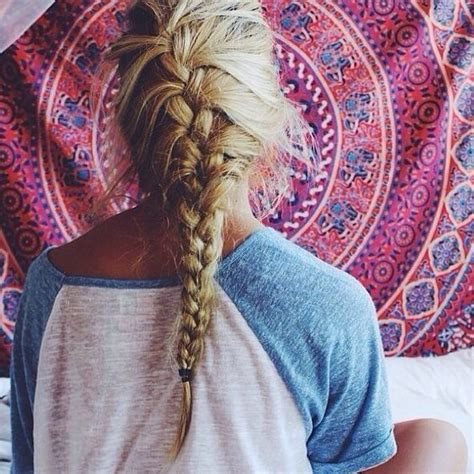 braided hairstyles games online 45 best images about different french braids on pinterest