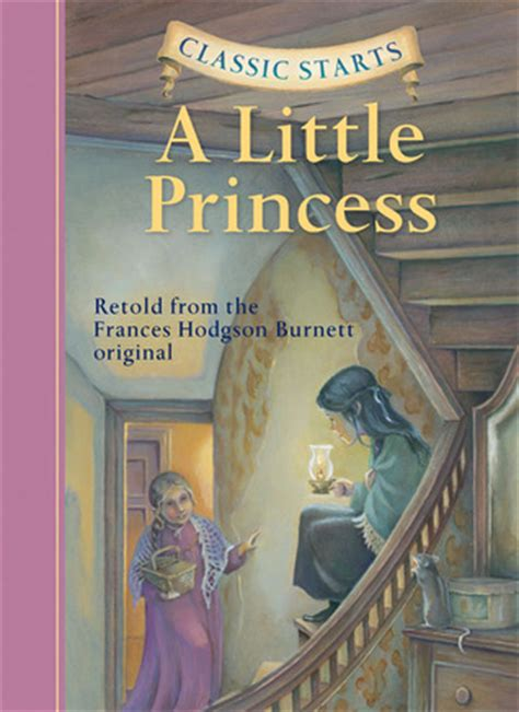Some Enchanted Evening The Barefoot Princess By Dodd princesses other ways to help include digitizing more books recording audio books top