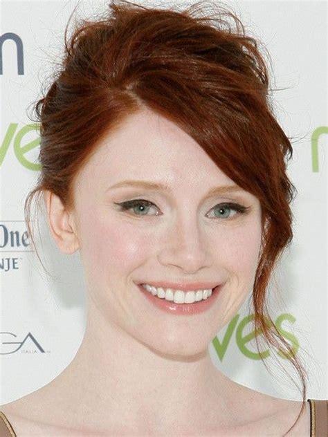 dallas haircuts and colors hair inspiration red hair color shades bryce dallas