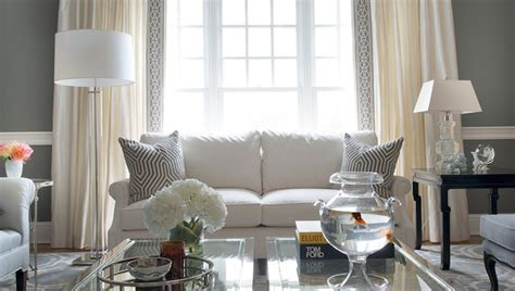 gray and ivory living room ivory and gray living rooms transitional living room harrison home