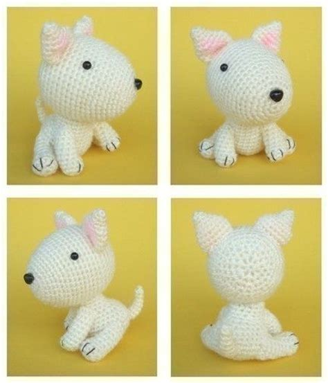 knitting pattern english bull terrier 1000 images about bull terriers on pinterest english