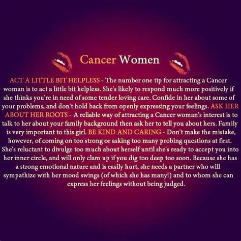 gemini woman mood swings best 25 cancer zodiac women ideas on pinterest cancer